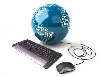 溧阳企业如何展开网站建设
