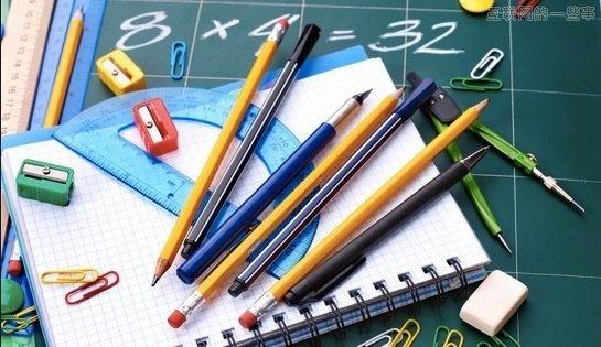 在线教育真的能赚钱吗?