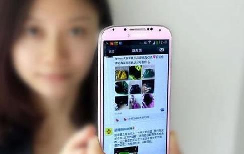 溧阳网络公司告诉你微信电商的48种加人方法
