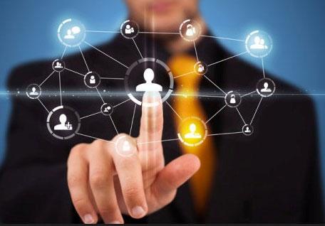 溧阳网络公司总结常见10种营销心理