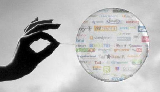 什么样的网络公司才是好公司?