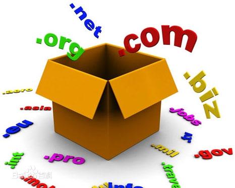调查显示:消费者不信任采用新域名后缀的网站