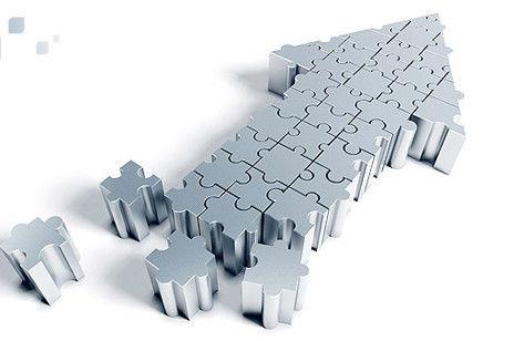 溧阳网络公司的渠道和销售形象形成