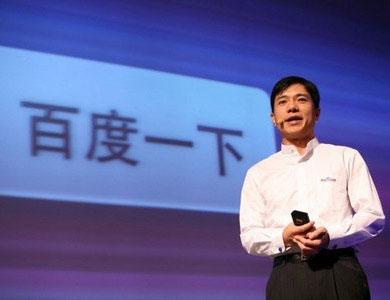 溧阳网络公司为您解答为何百度现在会对刚做的新网站比较重视?
